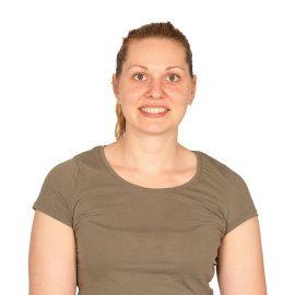 Louise Kildegaard